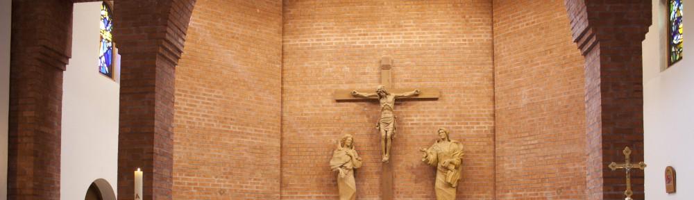 St. Birgitta menighet, Fredrikstad