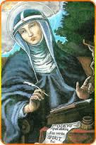 St. Birgitta 15