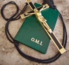 OMI-kors